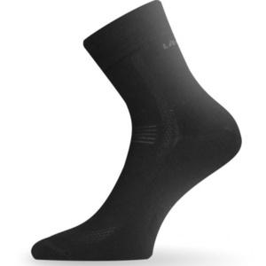 Socks Lasting AFE-900