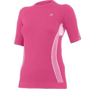 T-Shirt Lasting MARICA-3401, Lasting