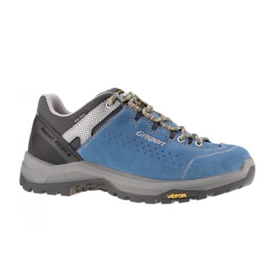 Shoes Grisport Livigno 94, Grisport