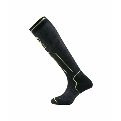 Socks Devold Compression Sports W2 SC 555 065 A 950A, Devold