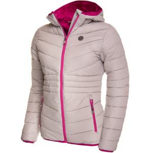 Women winter jacket Nordblanc Glamour NBWJL6429_SSD, Nordblanc