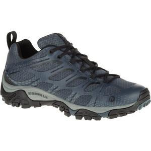 Shoes Merrell MOAB EDGE dark slate J35929, Merrell