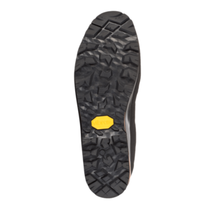 Shoes AKU TENGU GTX black / orange, AKU