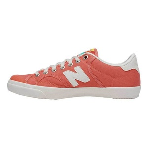 Shoes New Balance WLPROAPC, New Balance