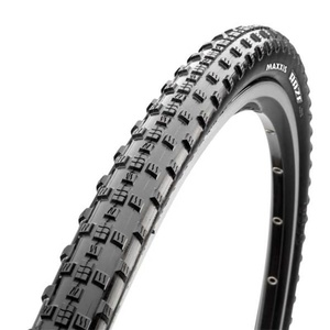 Tires MAXXIS RAZE wire 700x33, MAXXIS