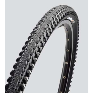 Tires MAXXIS WORMDRIVE CX wire 700x42, MAXXIS