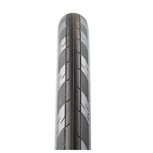 Tires MAXXIS DETONATOR wire 700x25 GREY, MAXXIS