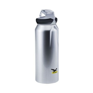 Bottle Salewa Hiker 0,5 l 2457-0999, Salewa