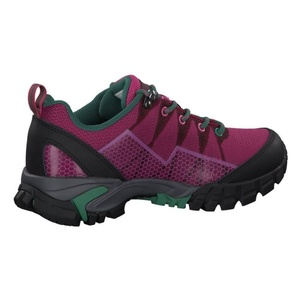 Shoes CMP Campagnolo Tauri Low Trekking WP 38Q9966-H438, Campagnolo