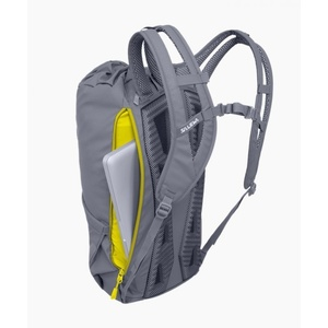 Backpack Salewa Firepad 25l 1247-0900, Salewa