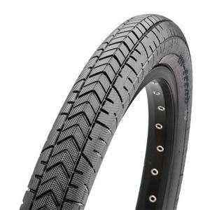 Tires MAXXIS M-TREAD wire 20x2.10, MAXXIS
