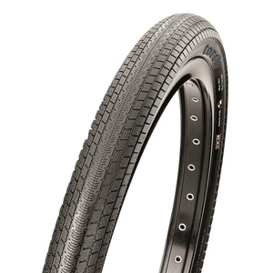Tires MAXXIS TORCH kevlar 20x1.50 EXC. SERIES, MAXXIS