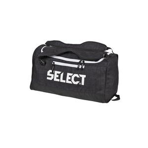 Sports bag Select Sportsbag Lazio Small black, Select