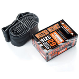 Tube MAXXIS WELTER GAL-FV 48mm 700x25/32, MAXXIS