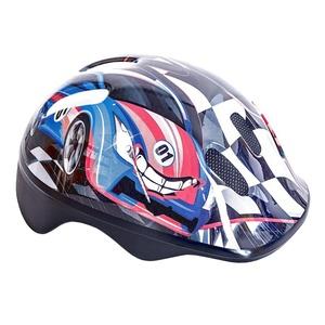 Children cycling helmet Spokey RAL LY, Spokey