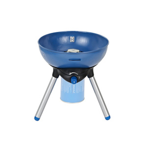 Campingaz party Grill® 200, Campingaz