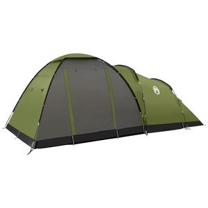 Tent Coleman Raleigh 5, Coleman