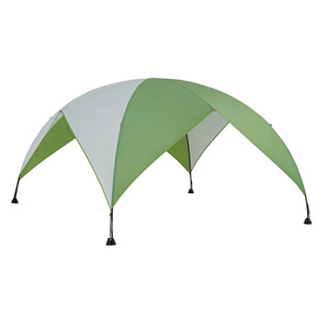 Tent Coleman Event Shelter For S, Coleman