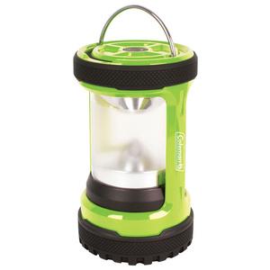 Lamp Coleman PUSH+ 200 LED, Coleman