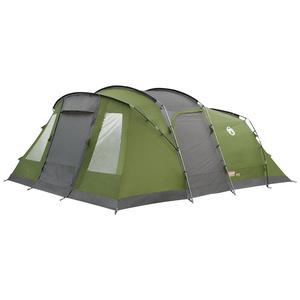 Tent Coleman Vespucci 6, Coleman