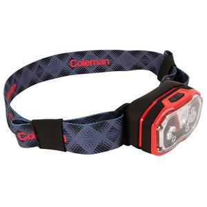 Headlamp Coleman CXS+ 200 LED 24924, Coleman