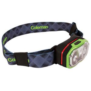 Headlamp Coleman CXS+ 300 LED 24926, Coleman
