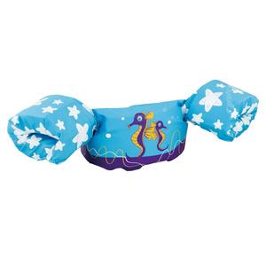 Floatable top Sevylor Puddle jumper® Sea horse, Sevylor