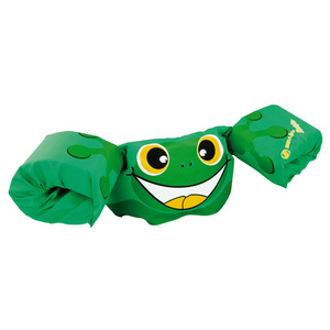 Floatable top Sevylor Puddle jumper® frog, Sevylor