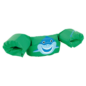Floatable top Sevylor Puddle jumper® Shark, Sevylor