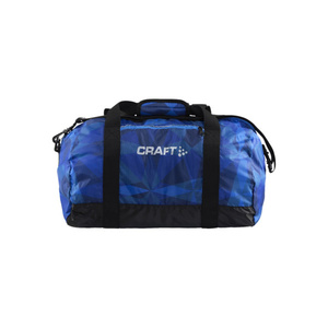 Bag CRAFT Light 1903539-2033, Craft