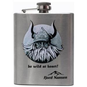 Flask Fjord Nansen Honer Viking 0,2 l 42815, Fjord Nansen