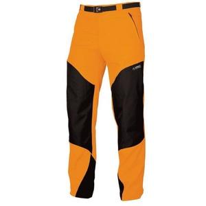 Pants Direct Alpine Patrol 4.0 New Logo orange / black, Direct Alpine