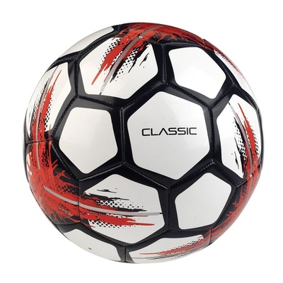 Football ball Select FB Classic white black, Select