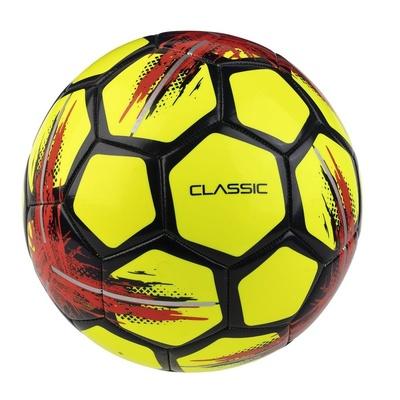 Football ball Select FB Classic yellow black, Select