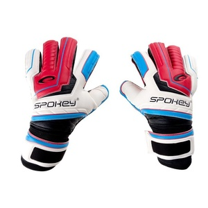 Goalkeepers gloves Spokey CHAMPION, Spokey