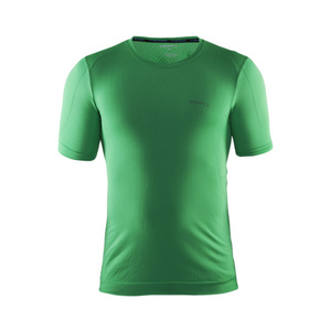 T-Shirt CRAFT Seamless 1903788-B644, Craft