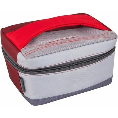 Cooling box Campingaz Freez Box M, Campingaz