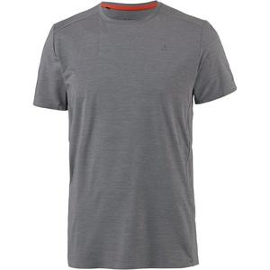 T-Shirt Schöffel T Shirt Austin1, Schöffel