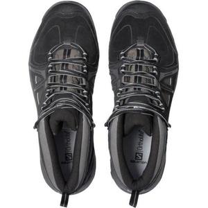 Shoes Salomon EVASION MID GTX ® 376909, Salomon