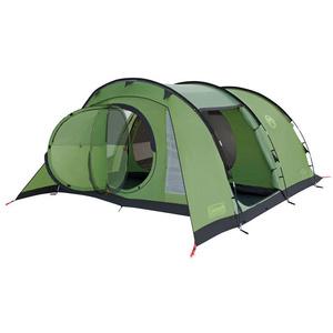 Tent Coleman Cabral 5, Coleman
