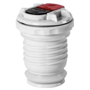 Thermobottle Salewa Thermo Lite 0,75 l 2336-3850, Salewa