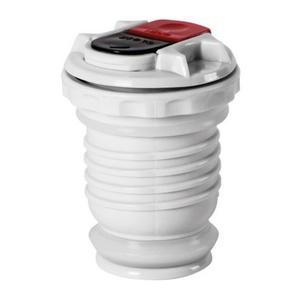 Thermobottle Salewa Thermo Lite 0,75 l 2336-0300, Salewa