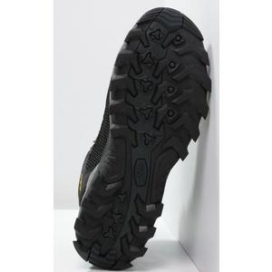 Shoes CMP Campagnolo Rigel MID 3Q12947/100Q, Campagnolo