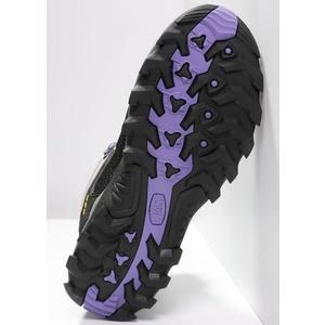 Shoes CMP Campagnolo Rigel MID Women 3Q12946/102Q, Campagnolo