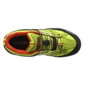 Shoes CMP Campagnolo Rigel LOW kid 3Q54554/E471, Campagnolo