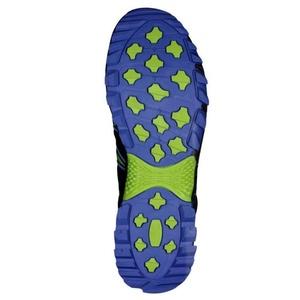 Shoes CMP Campagnolo Atlas Man 3Q95267/U423, Campagnolo