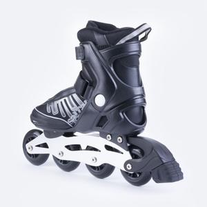 Roller skates Spokey SALTARE black, Spokey