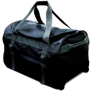 Bag Pinguin Roller duffle bag 70 black, Pinguin
