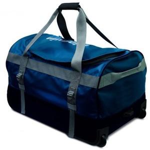 Bag Pinguin Roller duffle bag 70 blue, Pinguin