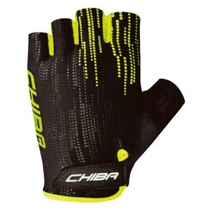 Bike gloves Chiba ROAD PLUS 30226.1003-1, Chiba
